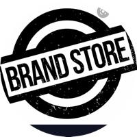 برند استور در مجتمع تجاری تفریحی عرش آجودانیه