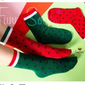 جوراب و لباس راحتی نارنیا در عرش آجودانیه تهران