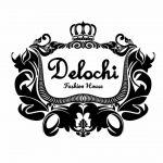 delochishop_13990611_132401406.jpg