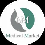 کالای پزشکی مد مارکت مجتمع تجاری تفریحی عرش آجودانیه