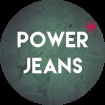 فروشگاه مردانه پاور جینز در مجتمع تجاری تفریحی عرش آجودانیه