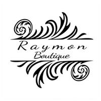 فروشگاه مردانه رایمون در مجتمع تجاری تفریحی عرش آجودانیه